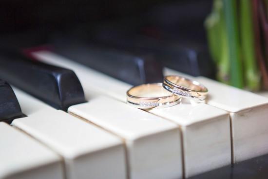 Hochzeitsband, Hochzeitsmusik in Österreich