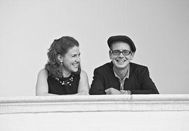 Hochzeitsband - WEINSCHENK SEYR