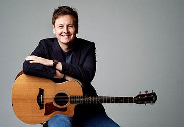 Ronny Kohler - Musiker, Hochzeitsband