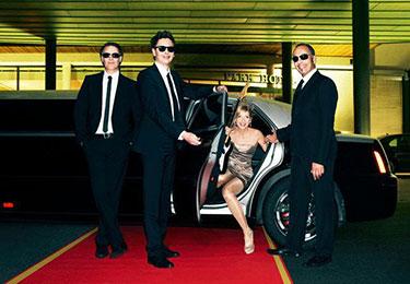 Hochzeitsband - Supreme